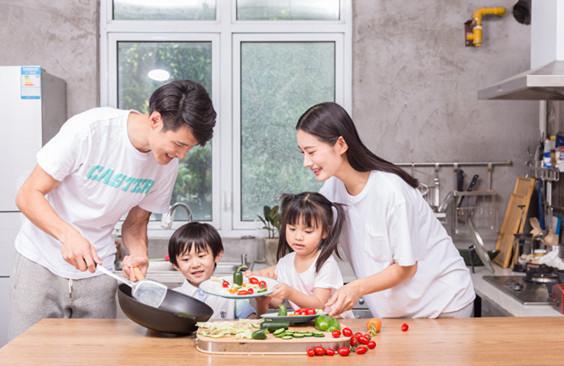 家庭支柱保險該怎么規劃