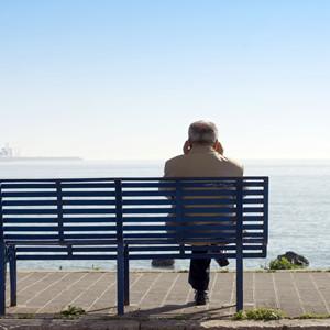 泰康人壽——泰康尊享歲月B款養老年金保險(分紅型)