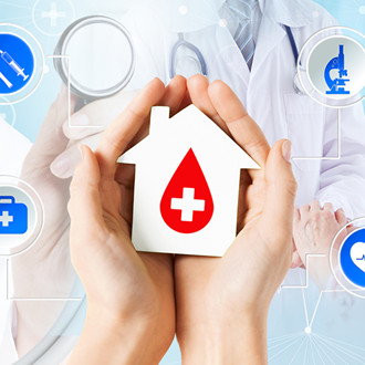 [中国太平]太平人寿保险——太平超 e 保医疗保险
