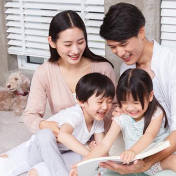 平安人壽保險——守護福18重大疾病保險產品計劃