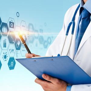 泰康健康百分百C+款重大疾病保险