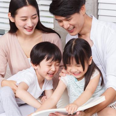 太平人寿保险——太平卓越传世终身寿险(分红型)