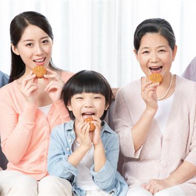 華夏人壽——華夏守護神綜合意外保險計劃