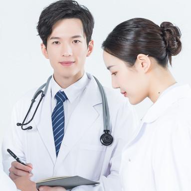 保通保險——國富人壽嘉和保重大疾病保險