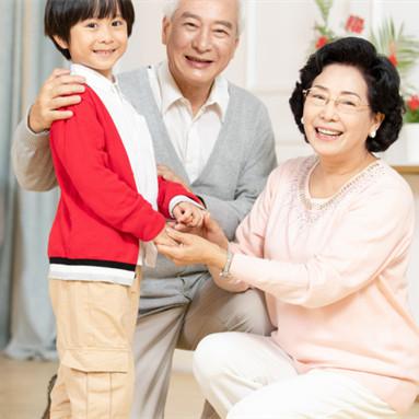 [太平洋]太平洋人寿——少儿金福保险产品计划