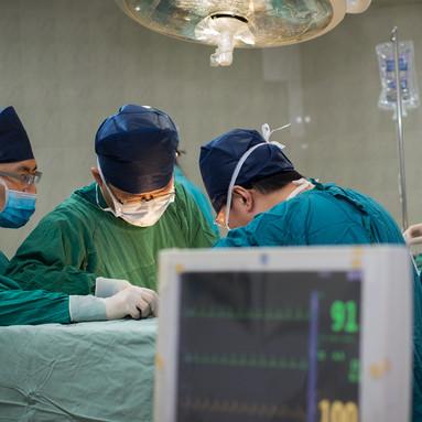 中信保诚人寿——中信保诚「尊享惠康2020」重大疾病保险