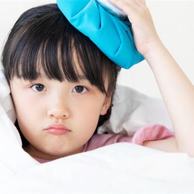 中信保诚人寿——中信保诚「尊享惠康2020」重大疾病保险(少儿版)