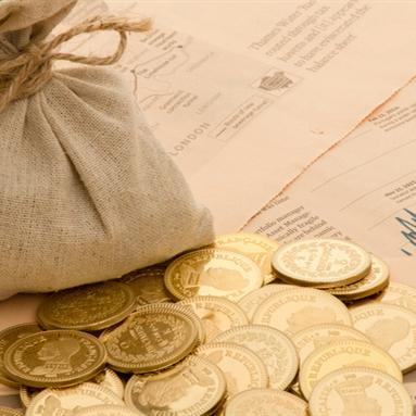 平安人壽保險——平安頤享世家保險產品計劃