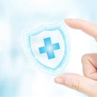 平安人寿保险——平安i无忧医疗保险