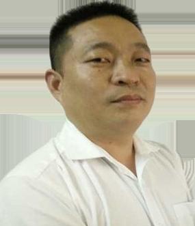 安徽宿州中国平安保险代理人张东清