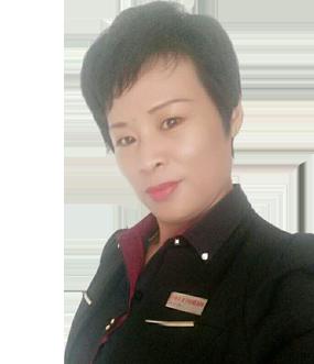 黑龙江佳木斯中国平安保险代理人王老师