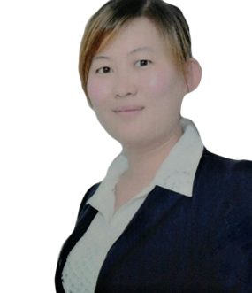 河南濮阳中国平安保险代理人冷贵荣