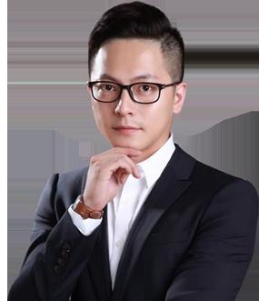 上海黄浦中国平安保险代理人唐经理