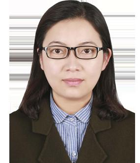 中国平安保险代理人张玲玲