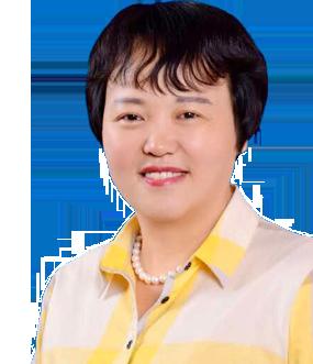 中国平安保险代理人尚庆荣