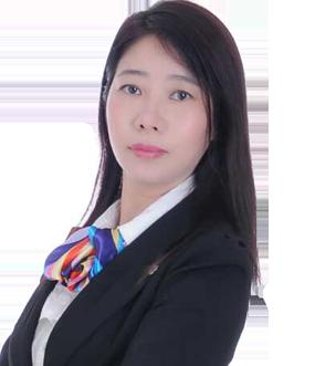 中国平安保险代理人黄经理