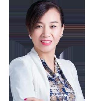 中国平安保险代理人王霞