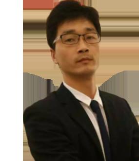 保险代理人彭志刚