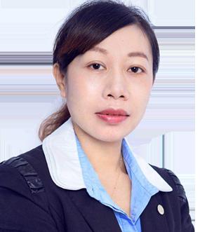 中国平安保险代理人陈建蓉