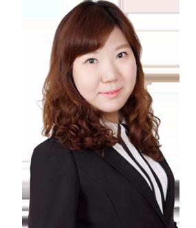 中国平安保险代理人闵老师