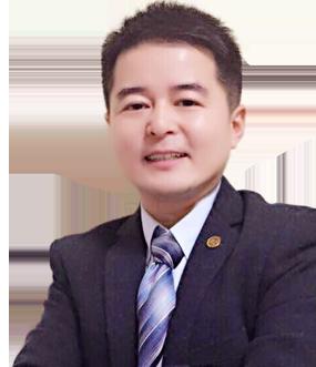 保险代理人郭峰