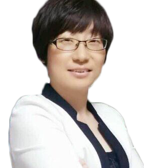 河北石家庄中国平安保险代理人卢老师