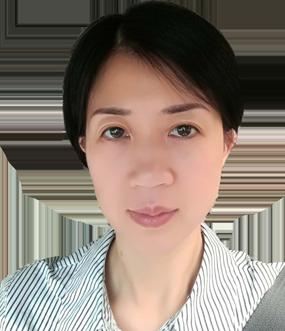 湖南新华人寿代理人周云桂