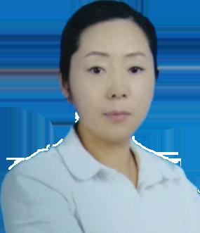 天津中国人寿代理人李冬梅