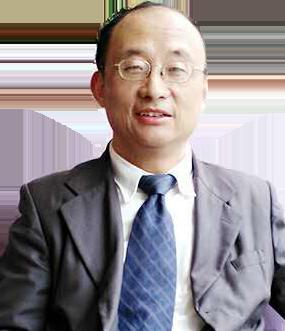 保險代理人俞安綱