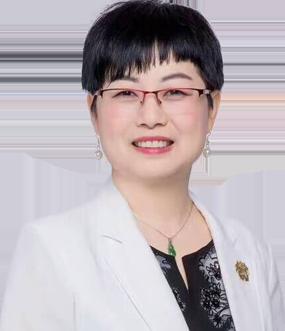 广东佛山中国平安保险代理人传芬老师