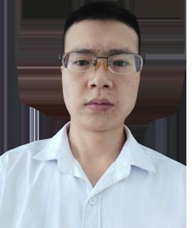 保险代理人田杨清