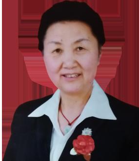 保險代理人李鳳梅