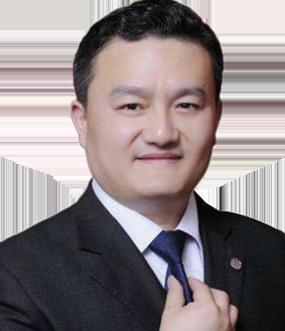湖南长沙中国平安保险代理人周阳