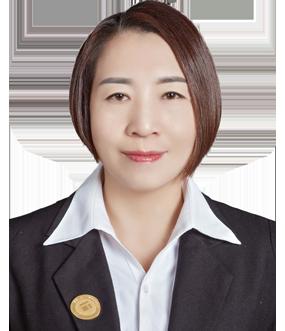 河北唐山泰康人寿保险代理人赵宏华