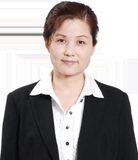 辽宁沈阳中国平安保险代理人张经理