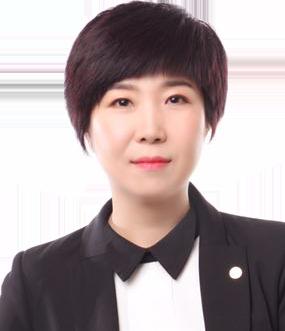 黑龙江哈尔滨华夏人寿保险代理人梁艳红