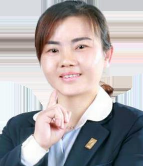 保險代理人譚立輝