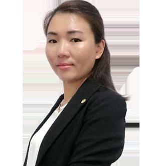 云南昆明中国平安保险代理人张嘉燕