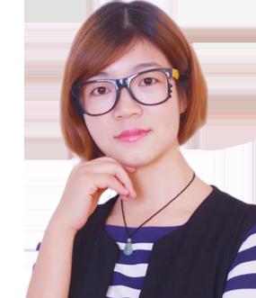 保险代理人范刘梅