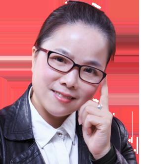 安徽铜陵中国平安保险代理人周桃月