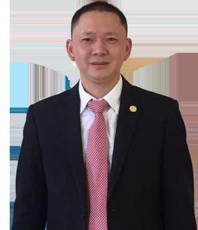 广东中国平安代理人郑经理