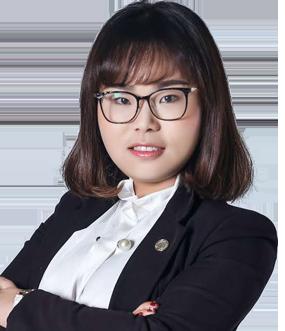 湖北中国平安代理人邱经理