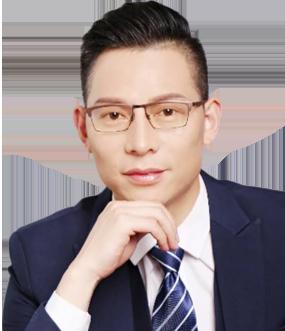 北京朝阳中国平安保险代理人刘经理