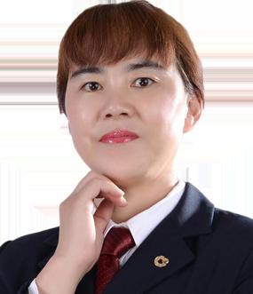 四川中国人寿代理人王蓉