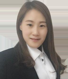 吉林中国平安代理人宋昱伶
