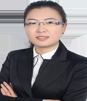 江苏中国平安代理人张老师