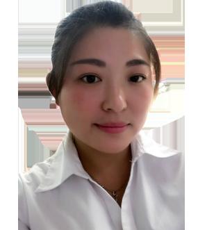 江苏中国人寿代理人柳立平