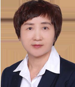 广东深圳泰康人寿保险代理人甘晓红