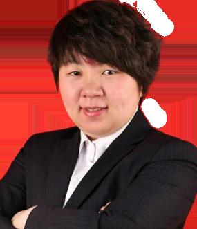保险代理人赵伟