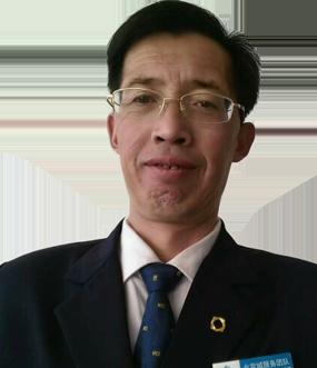 北京新华人寿代理人秦守安